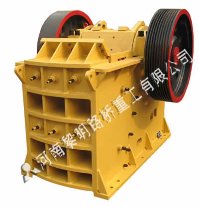 http://www.fensuiji5.com/upImg/epo.jpg